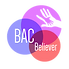 BAC Believer Logo.png