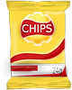 bag-of-potato-chips-clipart-potato-chips