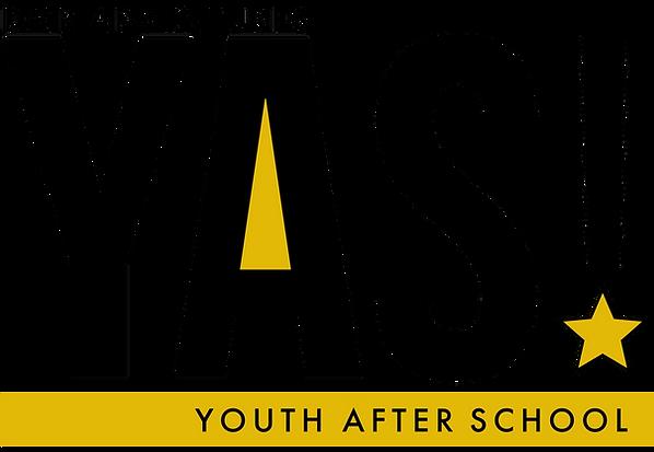 YAS Logo PNG.png