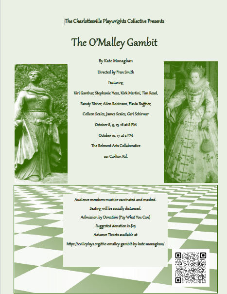the_o_malley_gambit_announcement3_467w604h.png