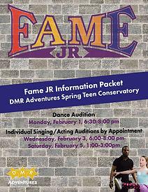 Fame-NEW-Info-Pack.jpg