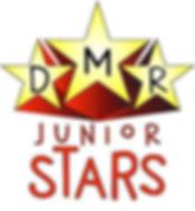 junior stars logo.jpeg