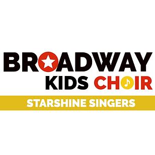 STARSHINE Singers.png