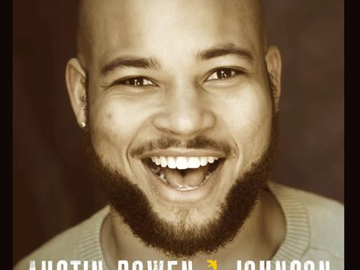 Austin Bowen