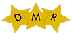 dmr-logo-png-white-letters.png