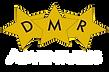 dmr-logo-png-white-letters.png