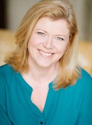 Melissa Charles Headshot.jpg