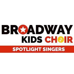 Spotlight Singers.png