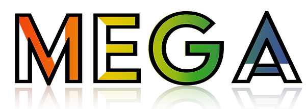 MEGA icon.png