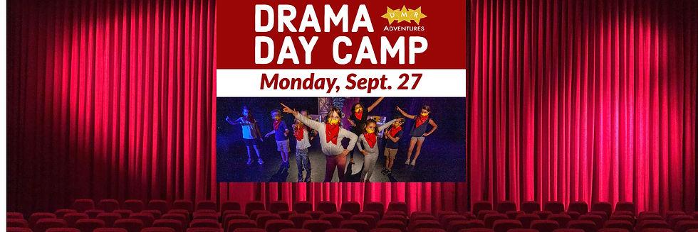 drama day camp.jpg