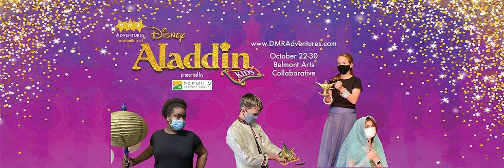 aladdin-kids-banner-2.jpg