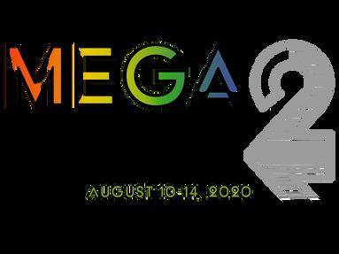 Mega Camp 2 Logo.png