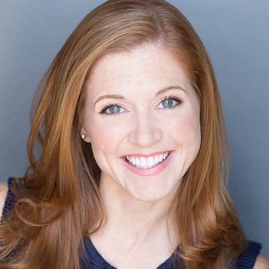 Lindsay Northen Bradshaw