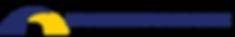 BI_Logo_WithoutSlogan.png