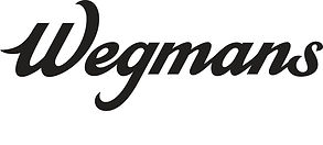 wegmans_logo_png_1496350.jpg