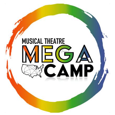 MEGA circle logo.jpg