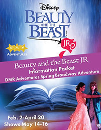 Beauty-and-the-Beast-Info-Pack.jpg