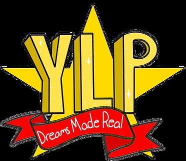 ylp logo  png.png