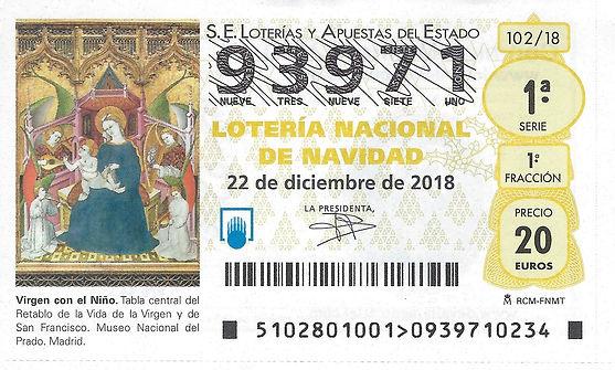 Décimo_Loteria_2018_anverso.jpg