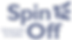 UNI_HSG_SpinOff_Logo_4c_D_edited_edited.