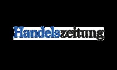 handelszeitung.png