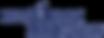 Bildschirmfoto%25202020-05-04%2520um%252