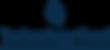 logo_technologiefonds_enblue.png