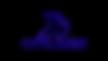ventureleaders_edited_edited.png