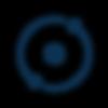 oaw_logo_symbole_blue_m.png