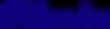 Ricola_Logo_edited_edited.png