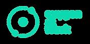 Oxygen at Work Logo
