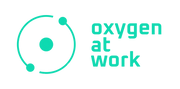 oxygen at work logo