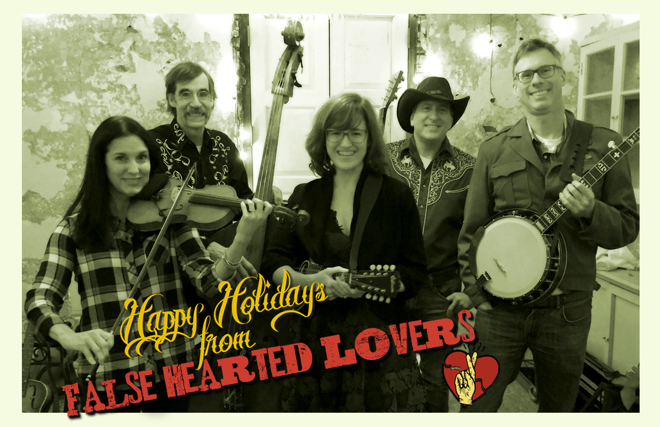 FHL Happy Holidays.jpg