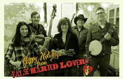FHL Happy Holidays.jpg