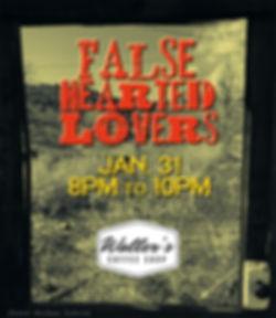 FHL Wallers Jan 31.jpg