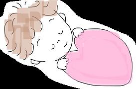 赤ちゃんイメージ.png