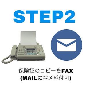 FEDC5D95-33D9-4AEB-959B-7EA1B1D0267C.jpg
