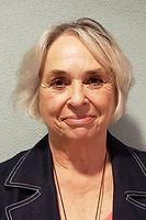 Sharon Graves 1.jpg