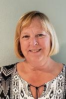 Joy Lundahl
