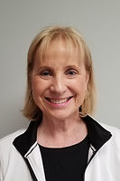 Carol Orenstein 2.jpg