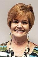Lynne Ross 2.jpg