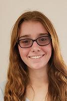 Katie Hurlburt 2.jpg