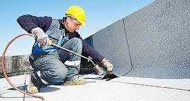 flat-roof-installation.jpg