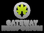 Gateway Hemporium Logo Refresh FIN-02.pn