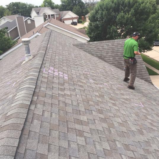 Ray-Gilbert-&-Sons-Roofing-47.JPG