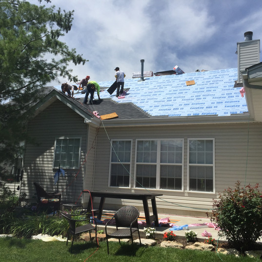 Ray-Gilbert-&-Sons-Roofing-38.JPG