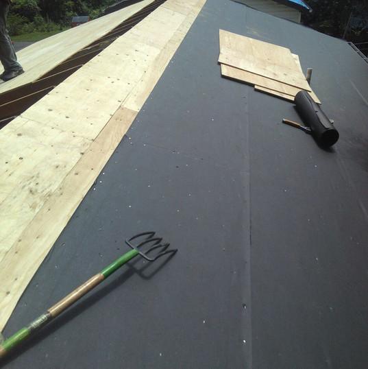 Ray-Gilbert-&-Sons-Roofing-35.JPG