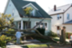 homeowners-insurance-claim-denied-1068x7