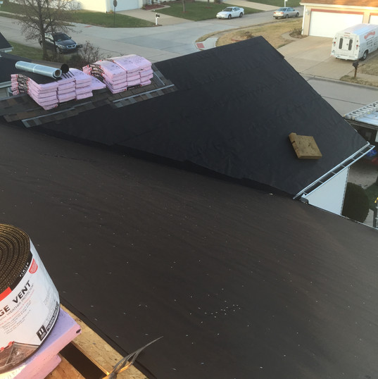 Ray-Gilbert-&-Sons-Roofing-55.JPG