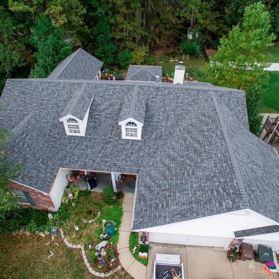 Ray-Gilbert-&-Sons-Roofing-1.jpg